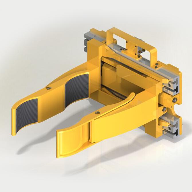 Standard Wooden Pallet Weight Kg Standard Pallet Sizes In