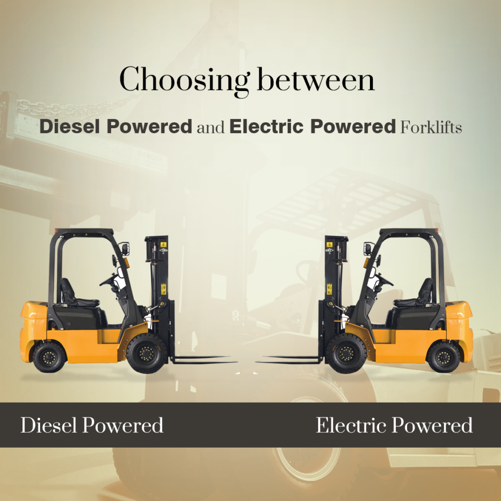 Select location type business with dock or forklift business without - Published By Atf Forklifts At February 7 2017