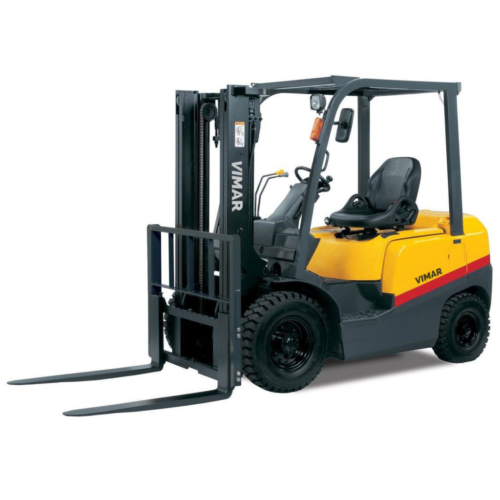 Select location type business with dock or forklift business without - Published By Atf Forklifts At February 22 2017