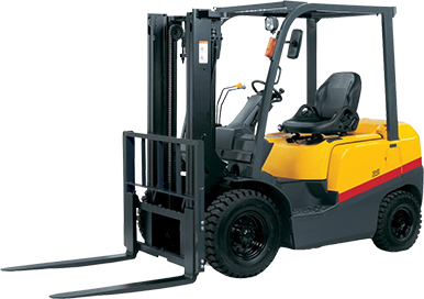 bottom_forklift